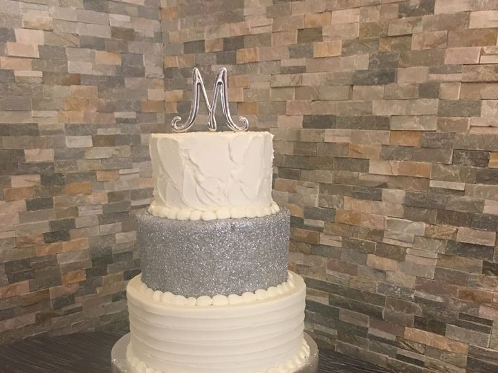 Tmx 1bd903a0 083d 43eb 8fbe E1734a26a0a5 51 366850 158756575686748 Cypress, TX wedding cake