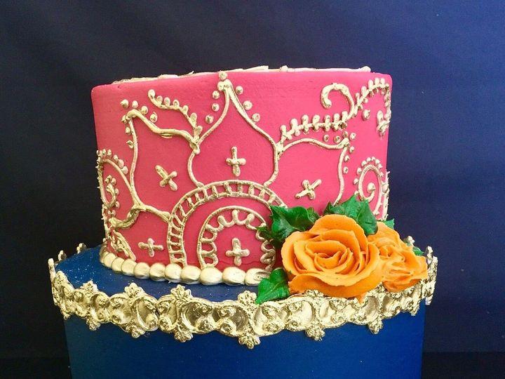 Tmx 1cbaf90a 226a 49db A3ac 2abe332793c7 51 366850 158756591975967 Cypress, TX wedding cake