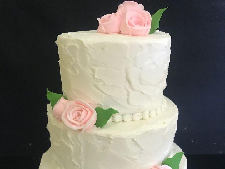 Tmx 30bf34be 07e8 4d5e 9691 A73908d2c243 51 366850 158756586010989 Cypress, TX wedding cake