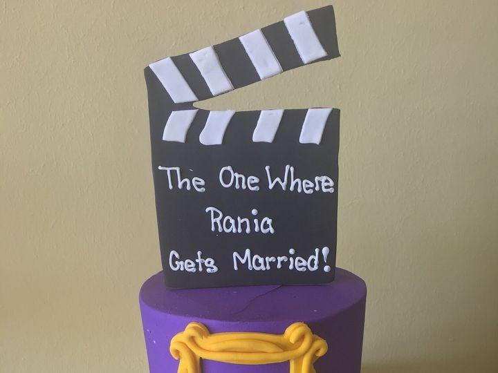 Tmx 356a4d55 2b97 4239 9029 3741f6ab88d2 51 366850 158756574459705 Cypress, TX wedding cake