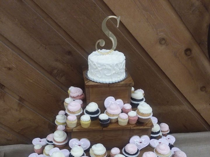 Tmx 426818e9 49fe 4c6c A2f8 2280cc44fb90 51 366850 158756577132795 Cypress, TX wedding cake