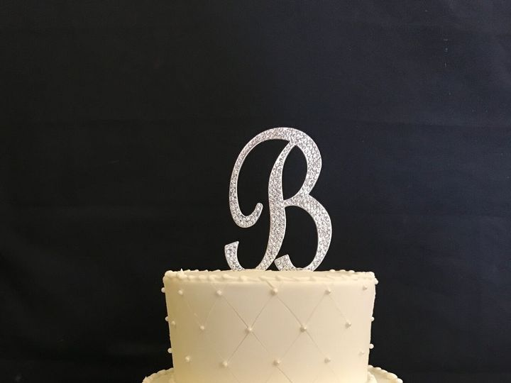 Tmx 441e5875 Eee7 441c B222 3bc920c327d3 51 366850 158756593987940 Cypress, TX wedding cake