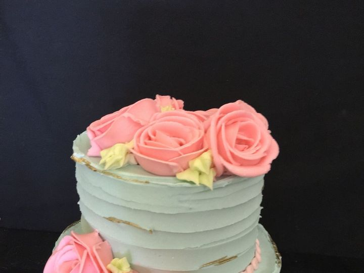 Tmx 4504abb8 052b 4501 A50a 85fe677a8596 51 366850 158756576848363 Cypress, TX wedding cake