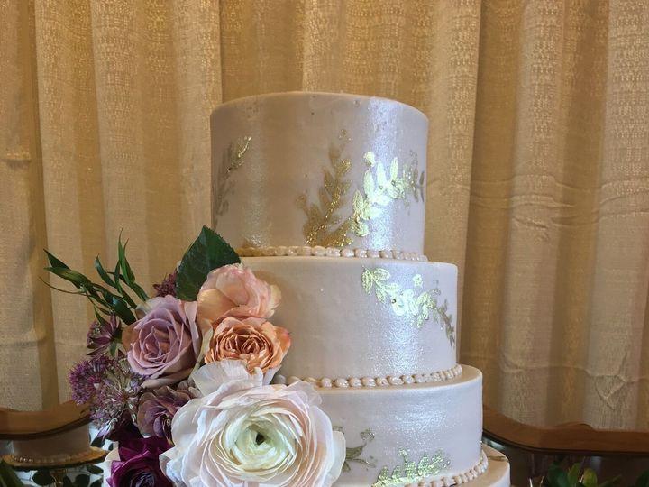 Tmx 4b9beb06 43dd 423f 8e07 F28a88ea6f4a 51 366850 158756580813051 Cypress, TX wedding cake