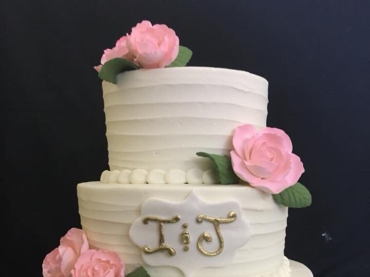 Tmx 547ab2ad 2956 4c59 Bfeb 156fae8ce8cd 51 366850 158756585552789 Cypress, TX wedding cake