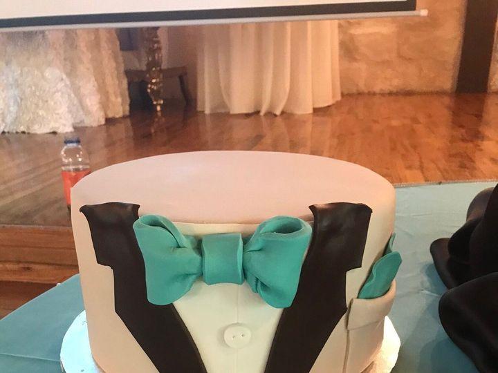 Tmx 57b1aeb1 08fb 4f5b Bbbb 0cb3317f99c8 51 366850 158756583294691 Cypress, TX wedding cake