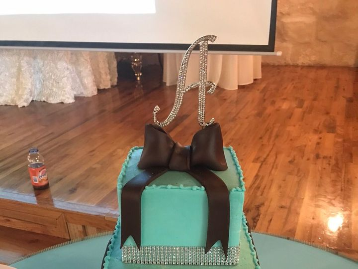Tmx 5f185c94 7cec 4131 B74e 79597bd16cbf 51 366850 158756584462798 Cypress, TX wedding cake