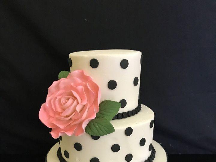 Tmx 6577a3a1 6101 4c78 Bc5f 14116c55443c 51 366850 158756592581137 Cypress, TX wedding cake