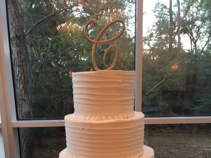 Tmx 67485f2e 7299 4153 B67e E0d9e8da237d 51 366850 158756585092675 Cypress, TX wedding cake
