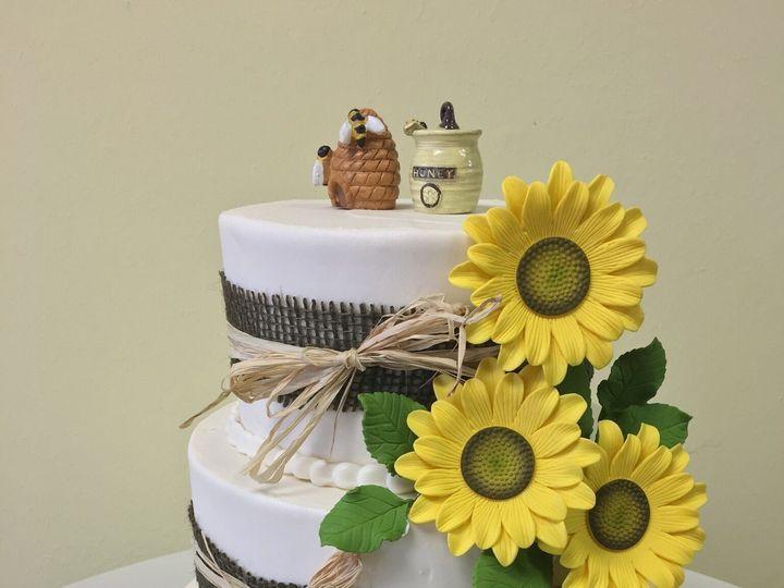 Tmx 68bb74af 7871 432f Ad8f 07fe18c5884c 51 366850 158756578033831 Cypress, TX wedding cake