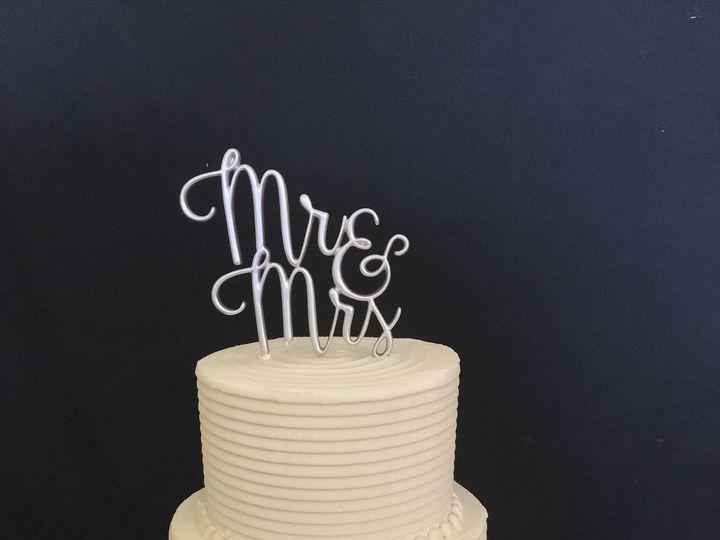 Tmx 68dfb15d 6709 4db0 B2ec 0776cd6b8295 51 366850 158756576857553 Cypress, TX wedding cake