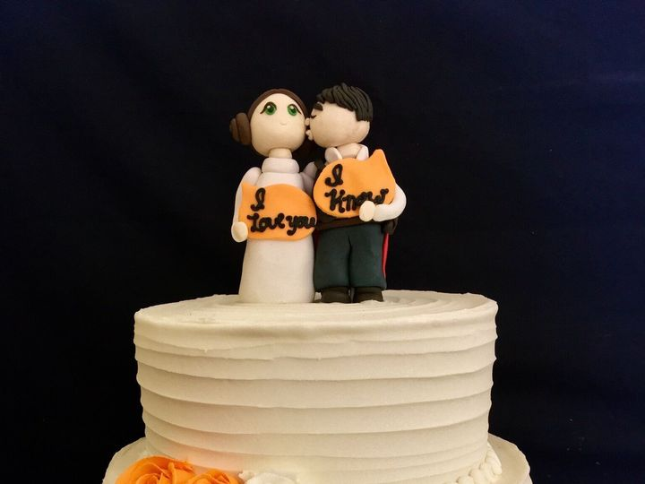 Tmx 6bdca601 456a 4cf0 Ba50 A6d51b341205 51 366850 158756591688713 Cypress, TX wedding cake