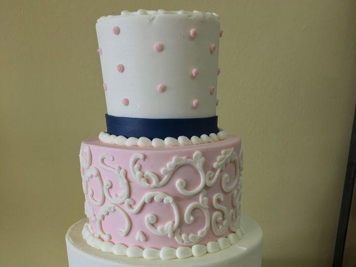 Tmx 70e23be3 0072 467a Aa0b 52e72ddd69f4 51 366850 158756574942573 Cypress, TX wedding cake