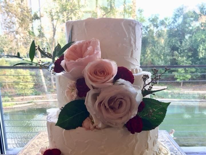 Tmx 756ee43b Ba77 4cfd Bbfb D2139d9a59c7 51 366850 158756585823101 Cypress, TX wedding cake