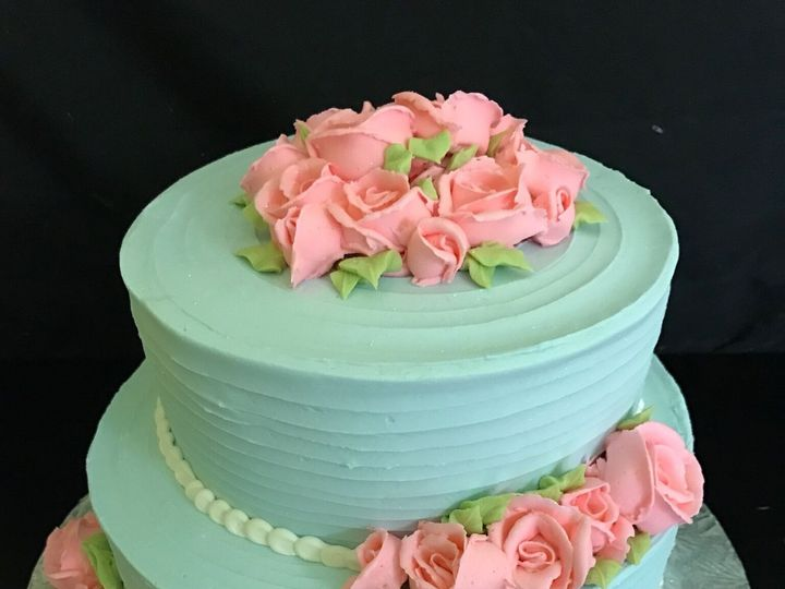 Tmx 7f2b8cda Bfb7 4911 9b1d 4c8d20b28993 51 366850 158756593897196 Cypress, TX wedding cake