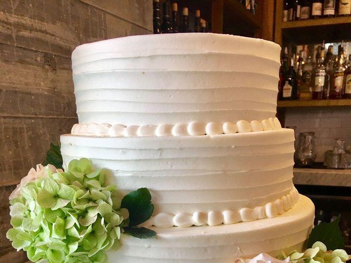 Tmx 80236773 Adc6 48e8 Bb78 8f8ba0d82687 51 366850 158756587784710 Cypress, TX wedding cake