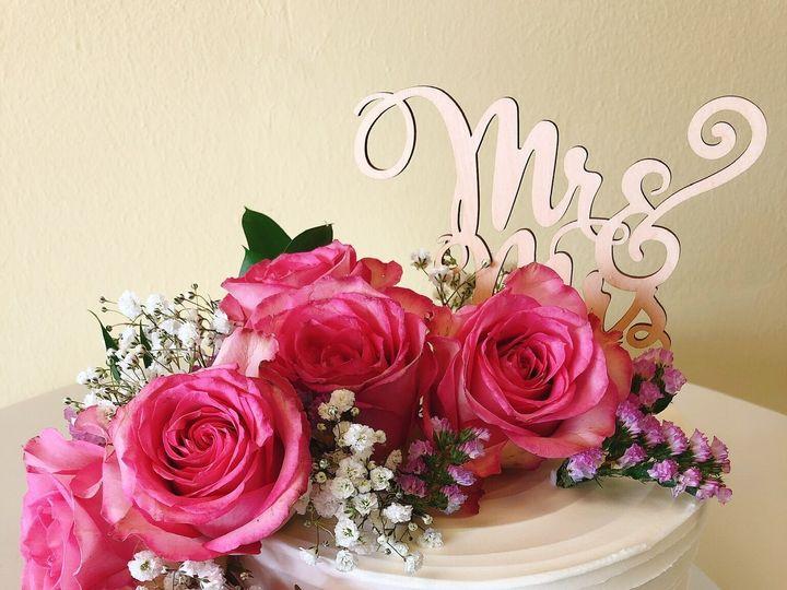 Tmx 89e4a1e9 7a76 433d A81f 66c4fe9c38f1 51 366850 158756574780904 Cypress, TX wedding cake