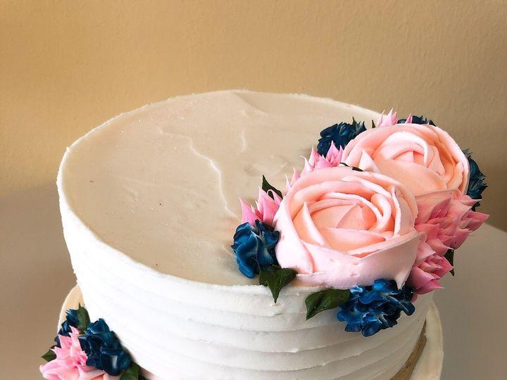 Tmx 8c29b90d 44fb 4f6a 8504 3e494613059d 51 366850 158756575626236 Cypress, TX wedding cake