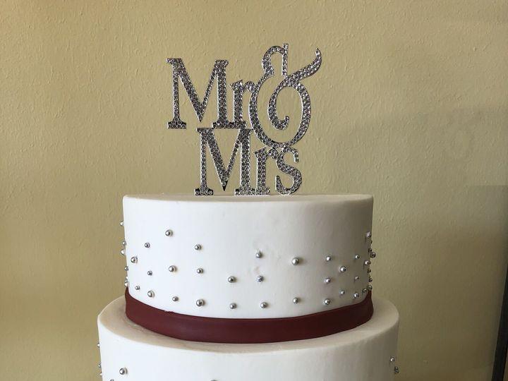 Tmx 8f651027 59af 4ddf B888 54467126b7dc 51 366850 158756574534407 Cypress, TX wedding cake