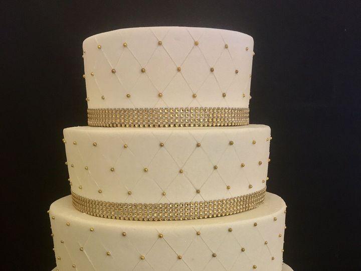 Tmx A25ee4bd 5567 4320 80b2 6c6b0743f309 51 366850 158756588834201 Cypress, TX wedding cake