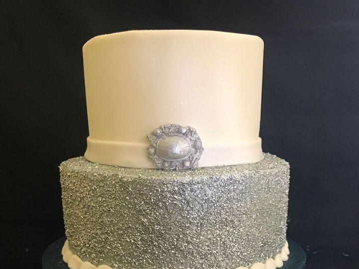 Tmx B04d2ed8 B85e 4870 867b B37a99a8875b 51 366850 158756586957842 Cypress, TX wedding cake