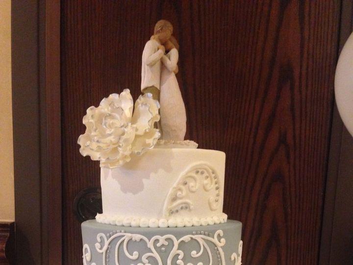 Tmx C35e4975 3401 4b87 B396 Acc79fe6db3c 51 366850 158756592519454 Cypress, TX wedding cake