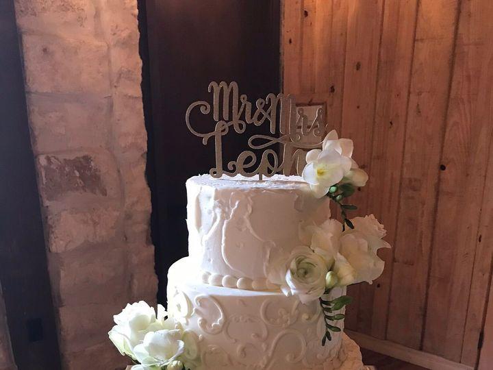 Tmx C5917944 B72d 41ba Beaa Cce3f5b330bb 51 366850 158756585428139 Cypress, TX wedding cake