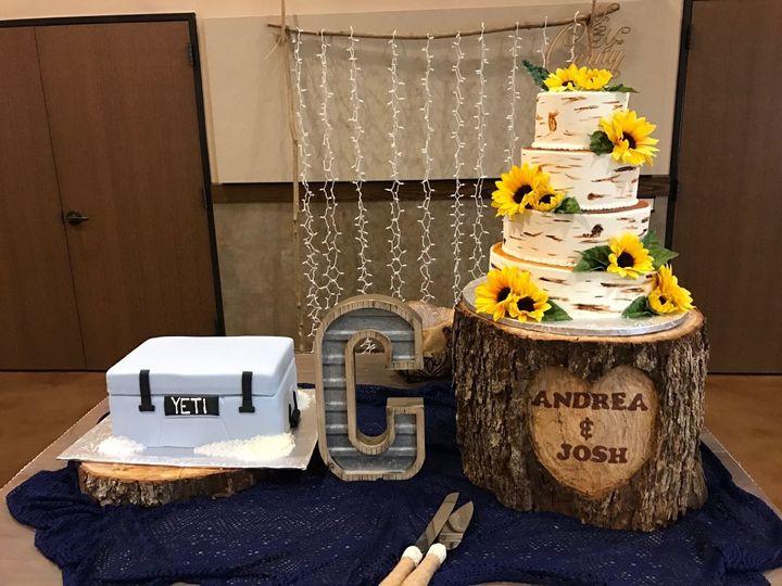 Tmx Cdbd466c 9c6d 44fa 8d9c D8122d20d6ef 51 366850 158756593499784 Cypress, TX wedding cake