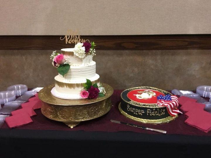 Tmx D5b20fd3 2966 48e9 B93d 9c0f5285282b 51 366850 158756584951581 Cypress, TX wedding cake