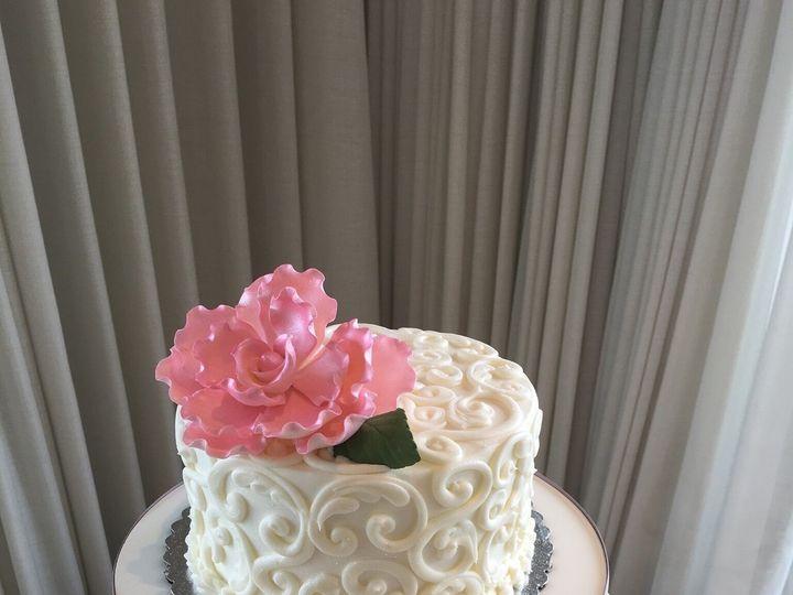 Tmx D8edb1eb 12e1 4025 8b43 10bfaec51ed6 51 366850 158756589882078 Cypress, TX wedding cake