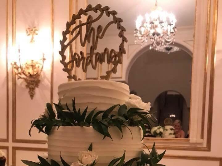 Tmx D98b132f 2c50 4612 940e 88d2666ff2c1 51 366850 158756585688270 Cypress, TX wedding cake