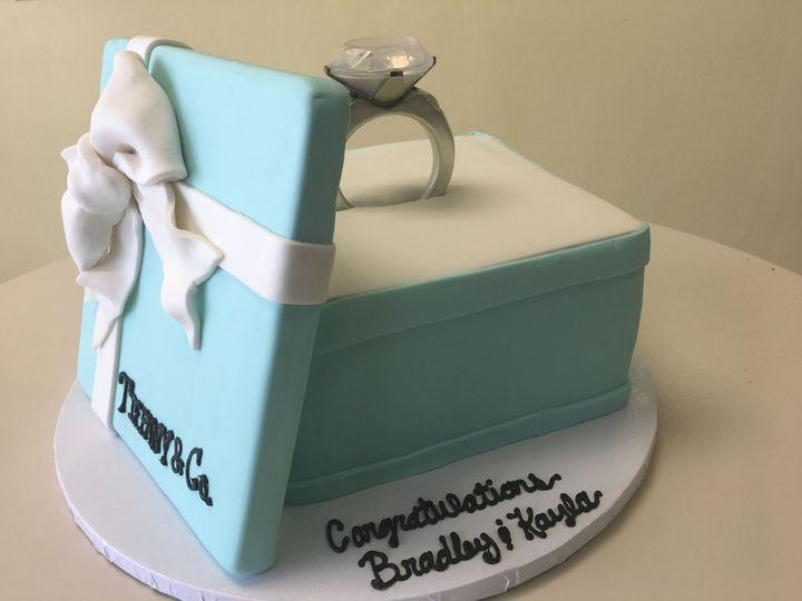 Tmx Ef5c3ced 5fe2 4d0f Bd3b 01b3b764ae45 51 366850 158756581167524 Cypress, TX wedding cake