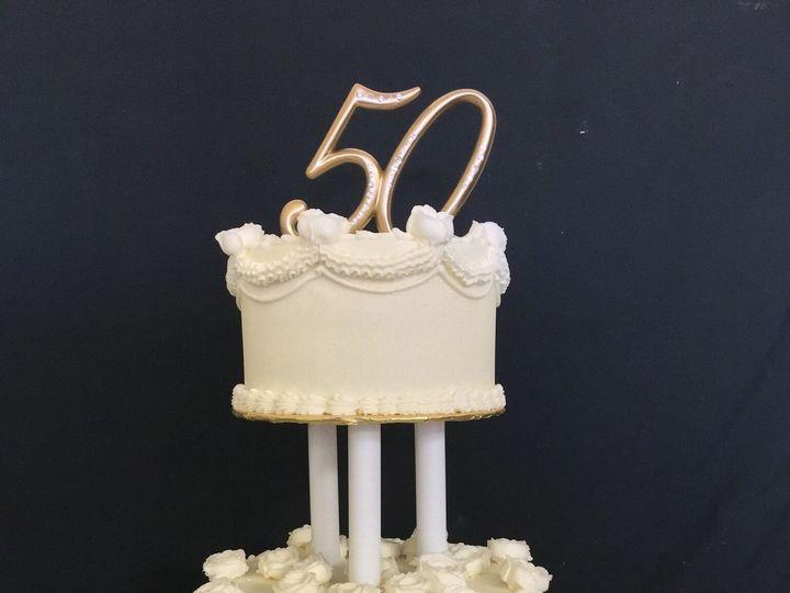 Tmx F997d217 Ef8c 4971 9a18 16fea8367fca 51 366850 158756582184305 Cypress, TX wedding cake