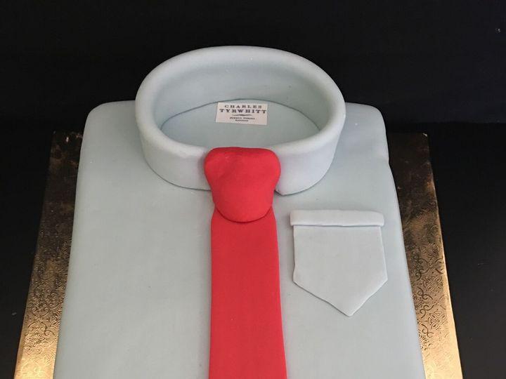 Tmx Fe33a639 580b 4317 A927 18abcdf20895 51 366850 158756584532996 Cypress, TX wedding cake