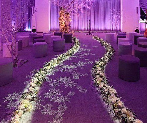 wonderfulweddingdecorations