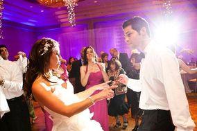 Ideal Weddings
