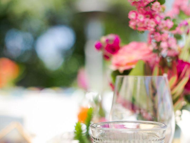 Tmx 1534023586 8ceb288e2fc3ca21 1534023584 5a2892c1a8fea111 1534023583659 33 367 Scherer 1805  Cotati, CA wedding catering