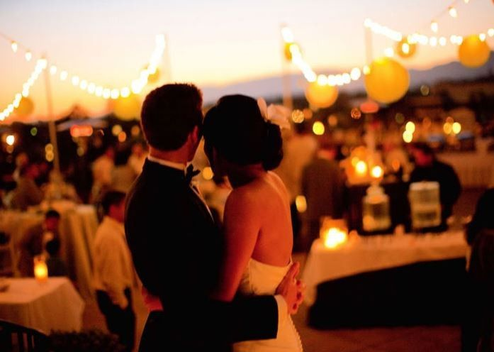 Tmx 1380652906550 Canary3 Santa Barbara, CA wedding venue