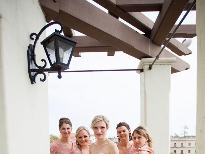 Tmx 1382039007594 Pato109 Santa Barbara, CA wedding venue