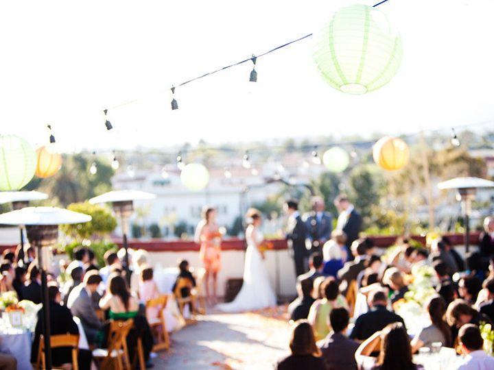Tmx 1382039011208 Lunaphoto09 08 Santa Barbara, CA wedding venue