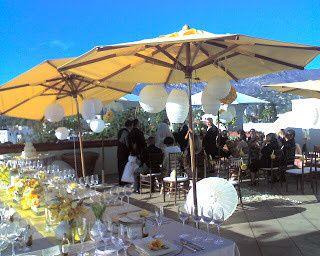 Tmx 1382039057043 Photo102509003 Santa Barbara, CA wedding venue