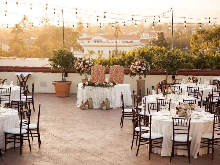 Tmx 1527013358 218b2ec9150e913c 1527013357 7f06e4a9950d8e2d 1527013355674 2 Reception2 Santa Barbara, CA wedding venue