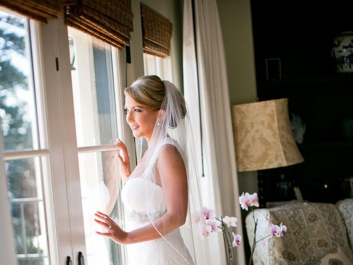 Tmx 1527013384 8068b40dce0712b0 1527013381 Baecdcc72b725ea0 1527013376644 5 Canary Suite Bride Santa Barbara, CA wedding venue