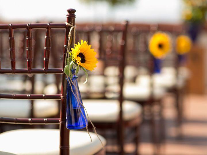 Tmx 1527013458 Dc9df731d0514093 1527013457 E3b34f8a588b4d8c 1527013456634 9 Nb 0014 Santa Barbara, CA wedding venue