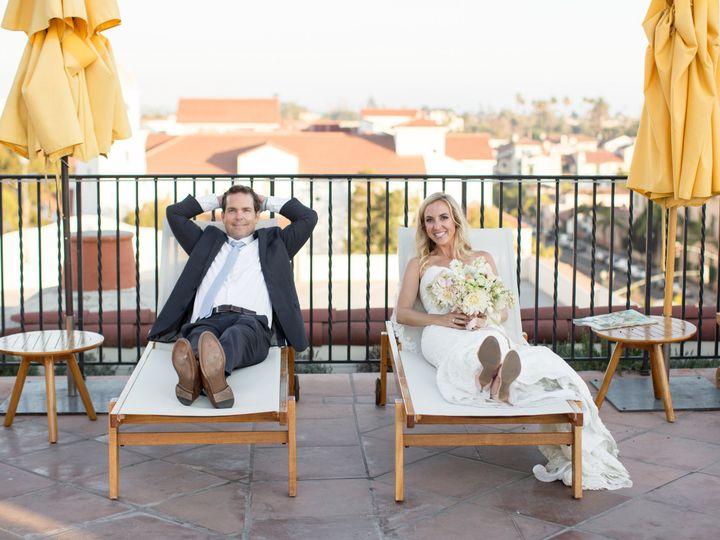 Tmx 1527013644 Aa4307c5402e64d2 1527013642 D847b68fa71a0323 1527013639113 12 Bride And Groom P Santa Barbara, CA wedding venue