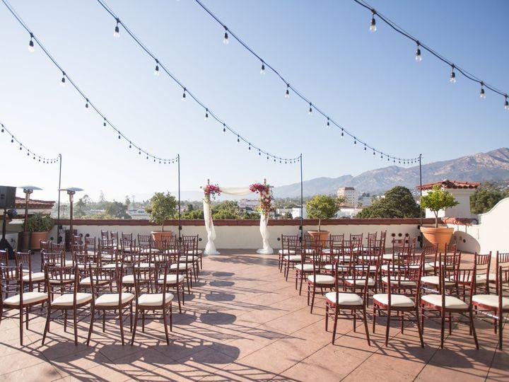 Tmx 1527013696 75d09bd6a9aceb1d 1527013693 A9296cdc659af28e 1527013689975 13 Details 0213 Santa Barbara, CA wedding venue