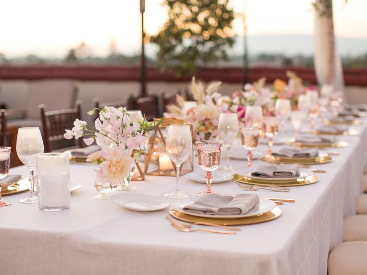 Tmx 1527013729 95f8860c4dea0593 1527013727 100ae344e876364b 1527013724655 14 Anna J Photograph Santa Barbara, CA wedding venue