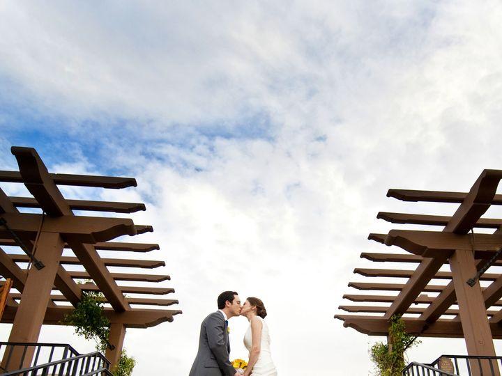 Tmx 1527014359 Dbcf4a15386f8c64 1527014357 0dae90c8928fd6bd 1527014349116 28 004 Original1 Wil Santa Barbara, CA wedding venue