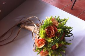 Kute Gifts & Flowers
