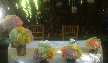 Kute Gifts & Flowers 1